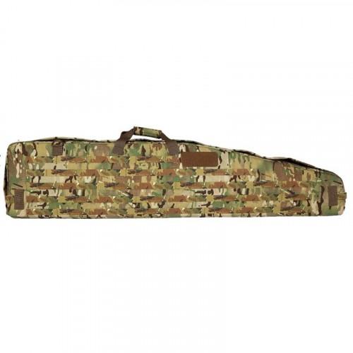 Batoh na pušku CZ 4M Sniper Bag Long